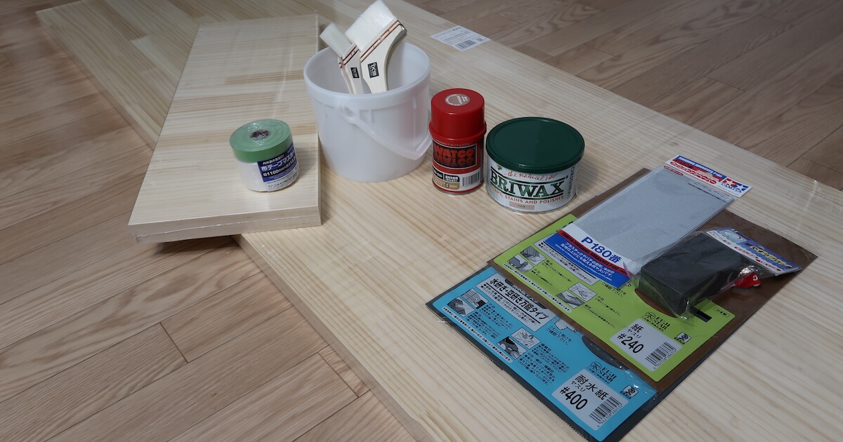 flexispot-diy-top-board-2