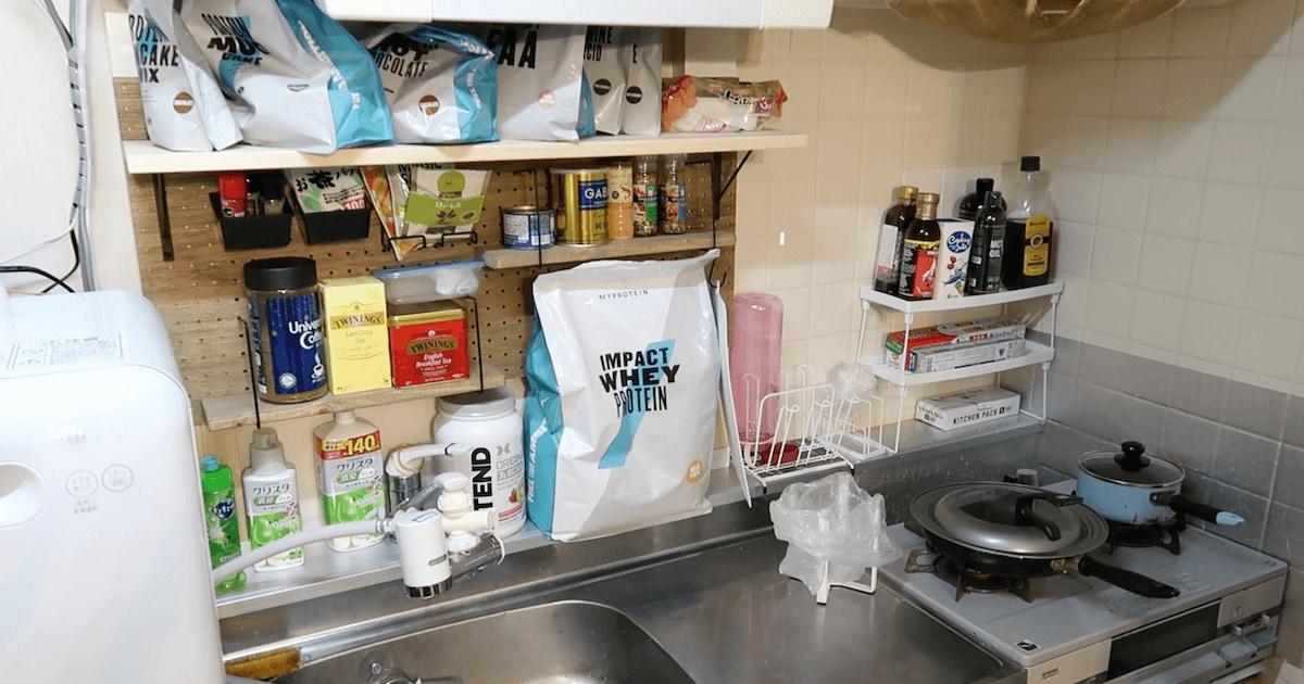 labrico-kitchen-diy16