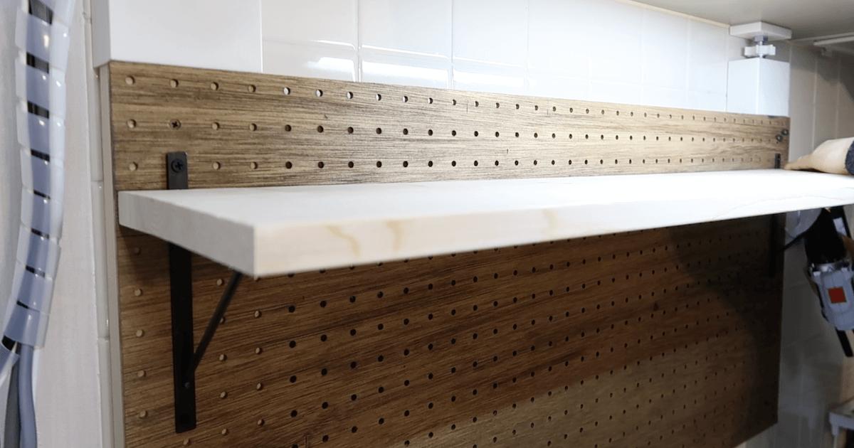labrico-kitchen-diy13