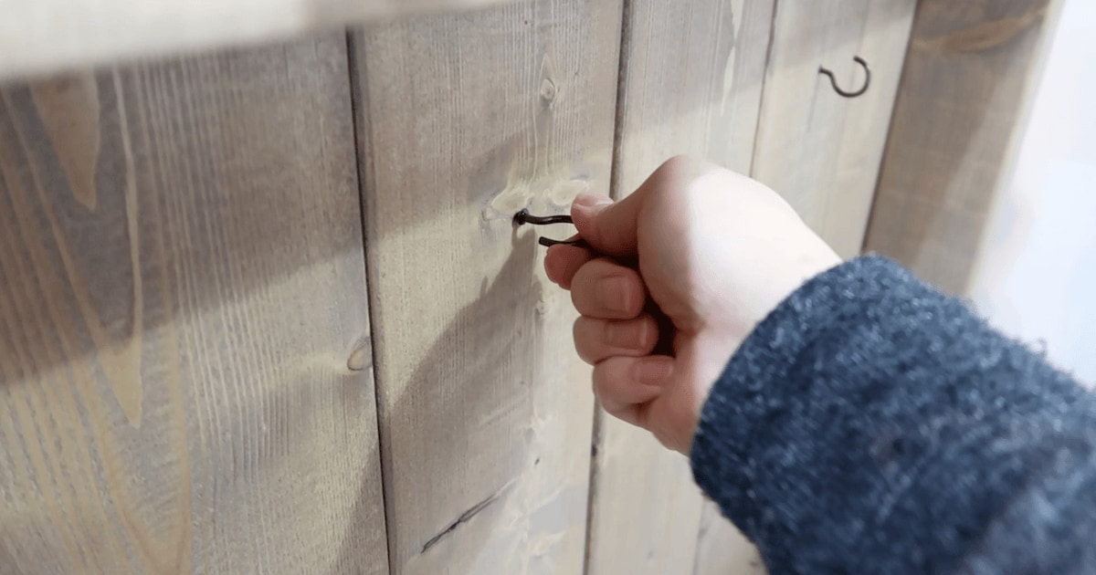 diy-partition-wall-with-labrico31