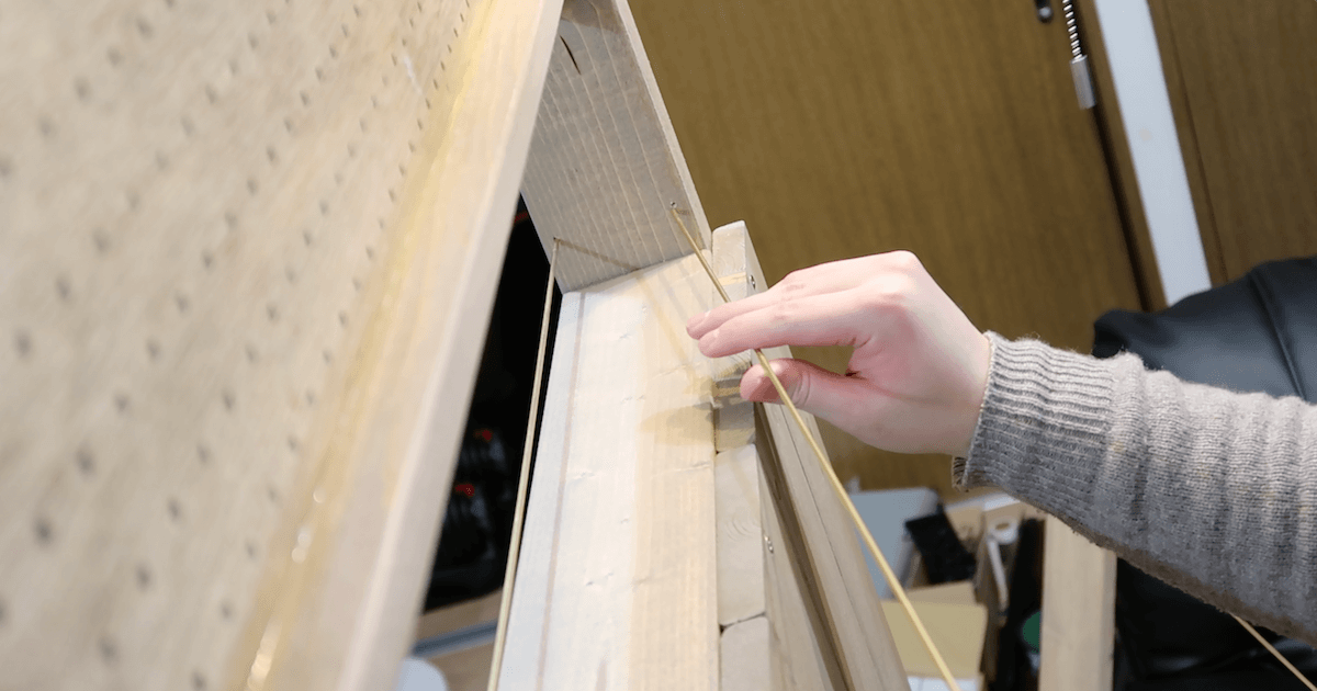 diy-partition-wall-with-labrico29