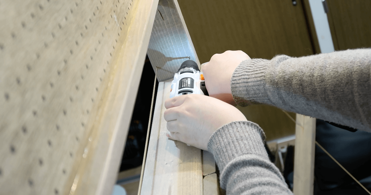 diy-partition-wall-with-labrico28