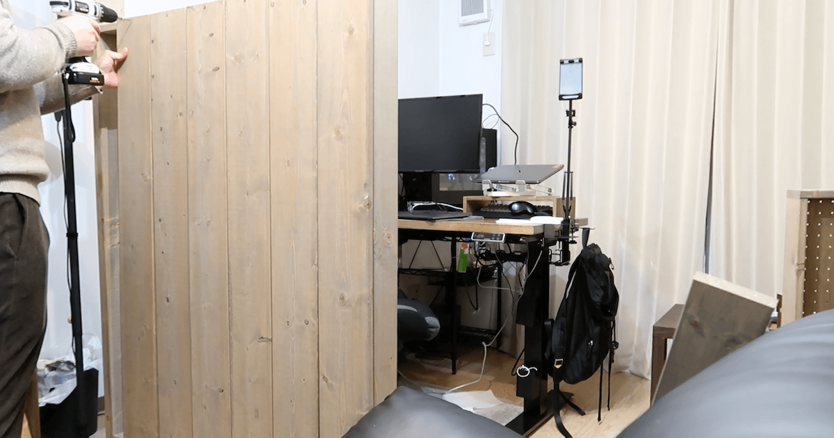 diy-partition-wall-with-labrico23