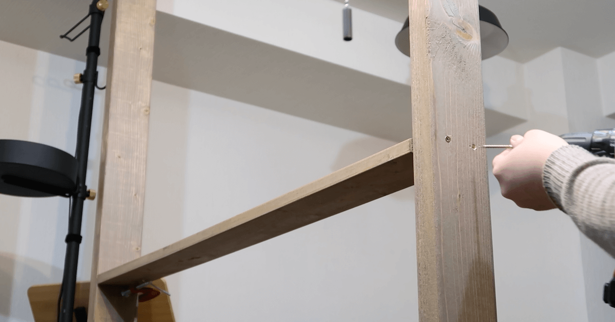 diy-partition-wall-with-labrico22