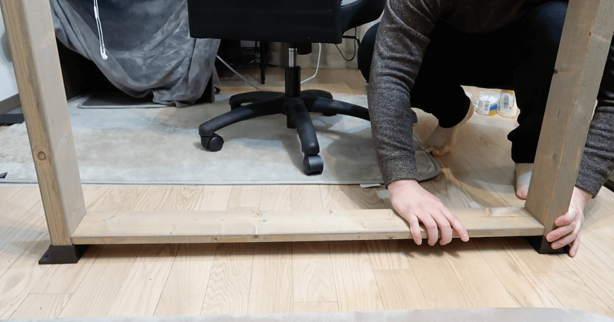 diy-partition-wall-with-labrico20