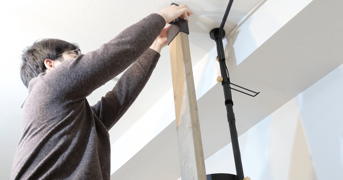 diy-partition-wall-with-labrico18