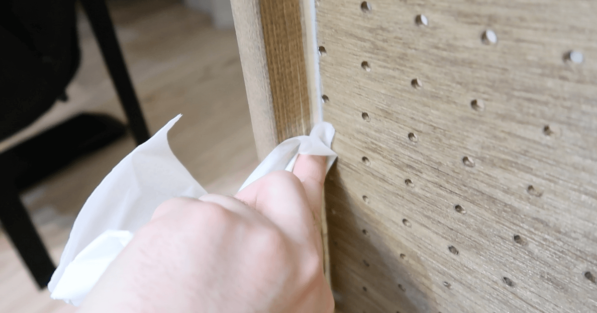 diy-partition-wall-with-labrico15