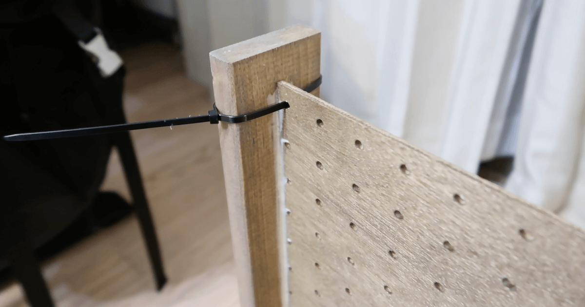 diy-partition-wall-with-labrico14