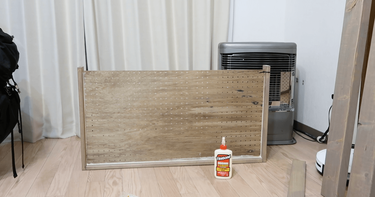 diy-partition-wall-with-labrico12