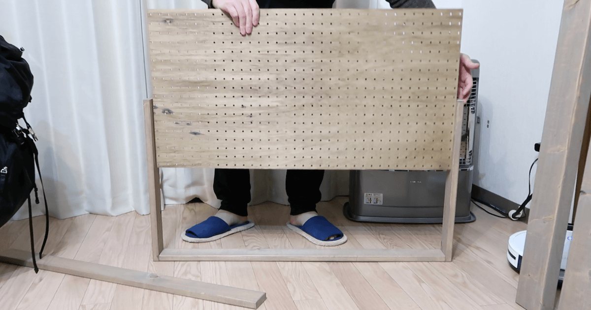 diy-partition-wall-with-labrico11