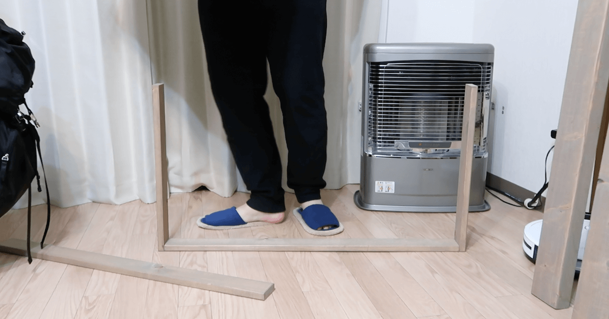 diy-partition-wall-with-labrico10