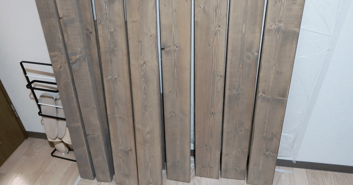 diy-partition-wall-with-labrico6