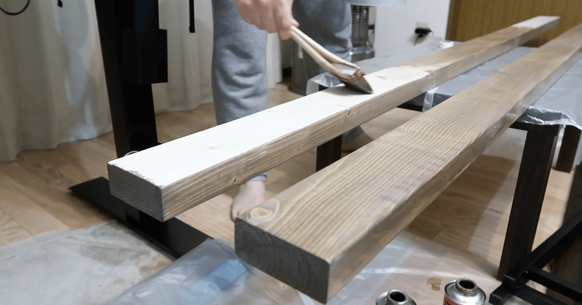 diy-partition-wall-with-labrico2